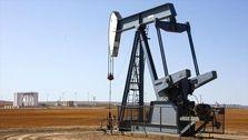 قیمت جهانی نفت امروز ۹۹/۰۵/۰۷