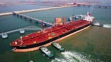 واردات نفت خام چین ۱۳ درصد افزایش یافت