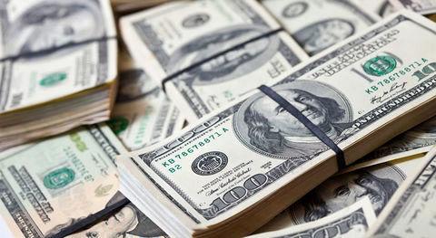 نرخ ارز باز هم کاهش مییابد؟