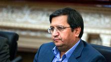 انتقاد همتی از خطای سقوط هواپیمای اوکراینی و نحوه اطلاعرسانی آن