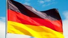 اقتصاد آلمان از رکود خارج شد