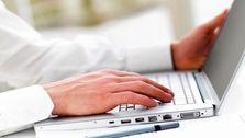 واگذاری یک میلیون اشتراک اینترنت پرسرعت خانگی به ترتیب ثبتنام