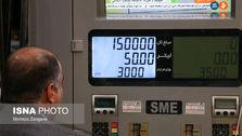 """""""تمام درآمد"""" ناشی از اصلاح قیمت بنزین باید به ۶٠ میلیون ایرانی اختصاص یابد"""