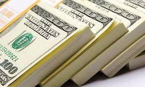 آغاز عرضه ۵۰ میلیون دلار به بازار اسکناس ارز