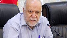 آمریکا مسئول مستقیم بیثباتی بازار نفت در پی ترور سردار سلیمانی است