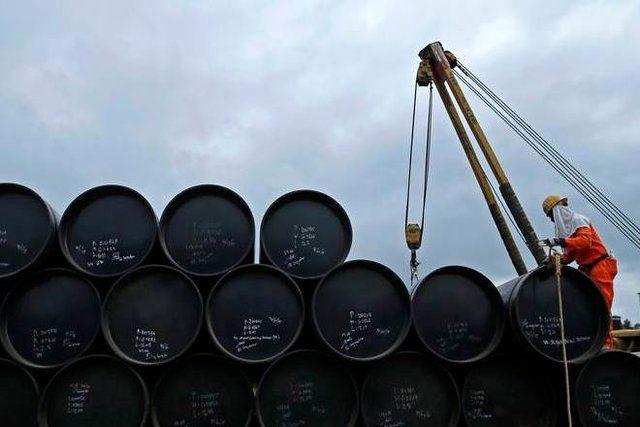 معافیت نفت وارداتی هند از ایران از پرداخت مالیات سنگین