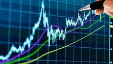 رشد ۴۰۰۰ واحدی شاخص بورس/ جبران ریزش های هفته گذشته در بازار سرمایه