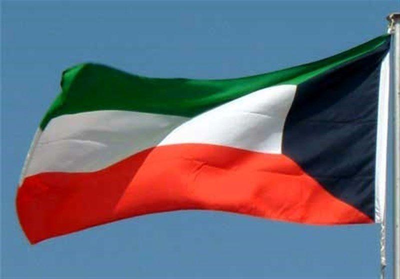 کویت بیش از ۱ میلیون بشکه در روز تولید نفت خود را کاهش می دهد