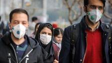 رتبه ۵۰ ایران در دنیا در شاخص تعداد مبتلایان/خودکفایی و صادرات تجهیزات و ماسک طی ۴۰ روز