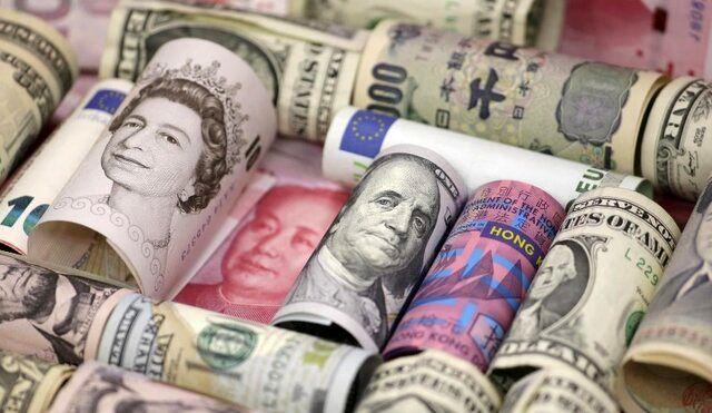 عملیات بازار باز ارز جز جمعآوری نقدینگی تاثیر دیگری نخواهد داشت