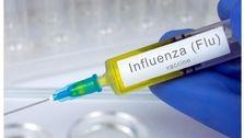 توزیع واکسن آنفلوآنزا از اواخر شهریور/ خرید واکسن با ارائه کارت ملی