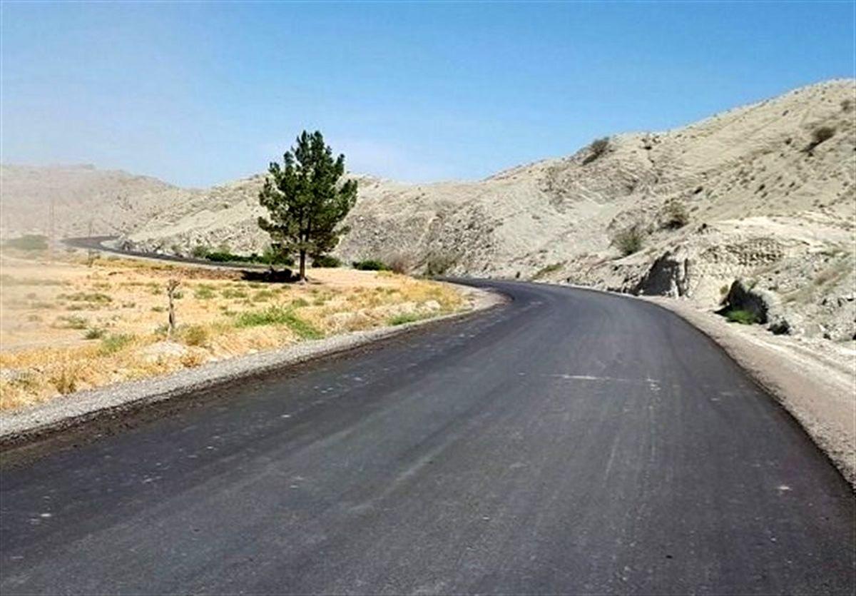 ساخت ۳۲ هزار کیلومتر راه روستایی ۴۵ هزار میلیارد تومان اعتبار میخواهد