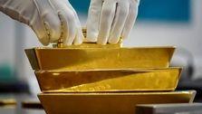 به جای طلا حواستان به نقره باشد!