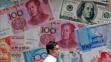 سود کرونا در جیب پکن؟ ؛ «اقتصاد چین پنج سال دیگر از آمریکا جلو میزند»