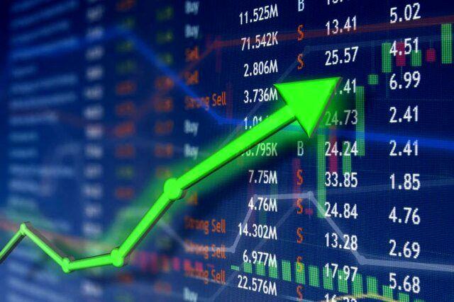 ارزش بازار دانشبنیانها در شرایط حبابیشدن بورس