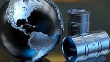 تحلیل کارشناسان از آینده بازار نفت
