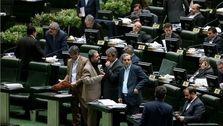 سیاستهای دولت اعتماد عمومی را خدشهدار کرد