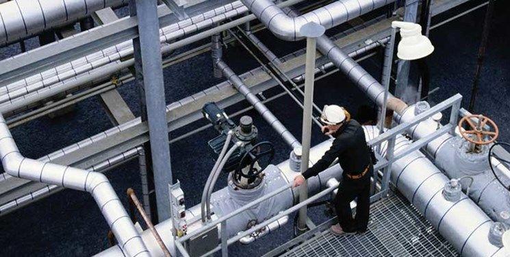 قیمت فروش داخلی نفت کوره به قیمتهای بین المللی رسید