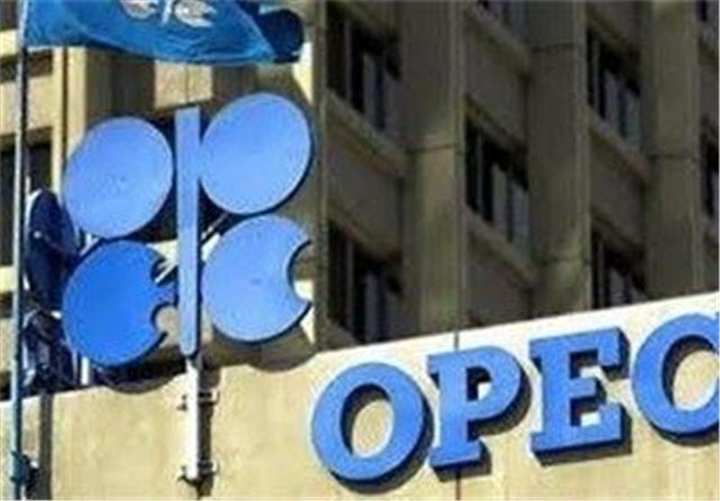 تولید نفت اوپک برای هفتمین ماه پیاپی افزایش یافت/ ایران رتبه سوم افزایش تولید شد
