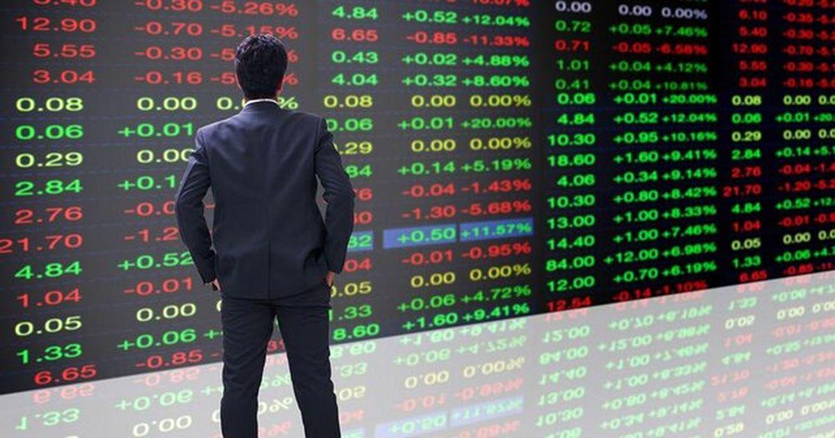 هشت راهکار ۱۰۰ کارشناس بورس برای بهبود بازار سرمایه
