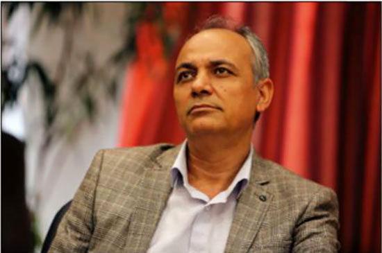 ایران پیر میشود و از توصیه و اجبار هم کاری برنمیآید!