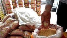 ارز۴۲۰۰ تومانی واردات برنج حذف شد/ ارز نیمایی جایگزین شد