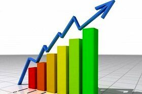 افزایش ۴۱ درصدی هزینههای دهک دهم
