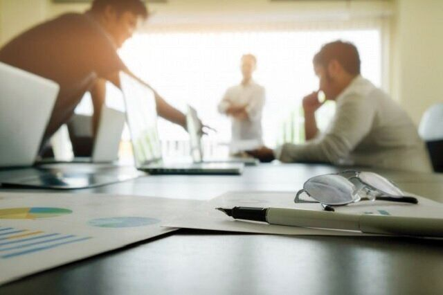 بهبود محیط کسبوکار در پاییز ۹۸