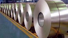 دلایل افزایش قیمت محصولات فولادی/ برخورد با متخلفان و محتکران