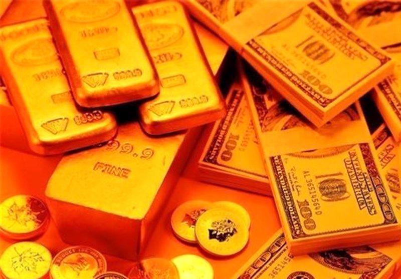 قیمت طلا، قیمت دلار، قیمت سکه و قیمت ارز امروز ۹۹/۰۱/۲۵| قیمت دلار صرافی ملی بازهم ثابت ماند