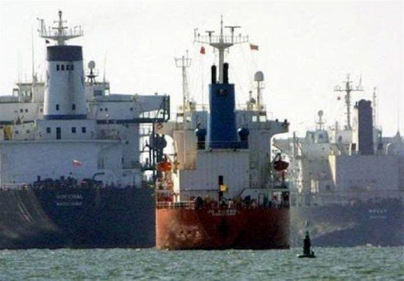 پول ۵ محموله بنزین صادراتی به ونزوئلا دریافت و به خزانه واریز شد