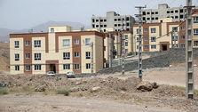 نماینده مجلس: ورود زمین به بورس باعث افزایش قیمت مسکن میشود