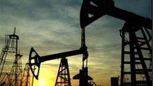 قیمت جهانی نفت امروز ۹۹/۰۴/۱۰