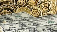 قیمت طلا، سکه و ارز امروز ۹۹/۱۲/۰۲