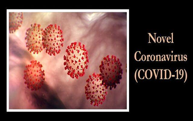 روسیه از کشف ژنوم کرونا ویروس خبر داد