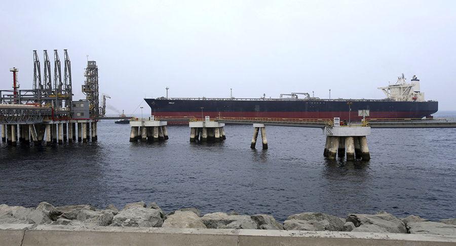 اخبار غیر رسمی درباره تداوم خرید نفت هند از ایران