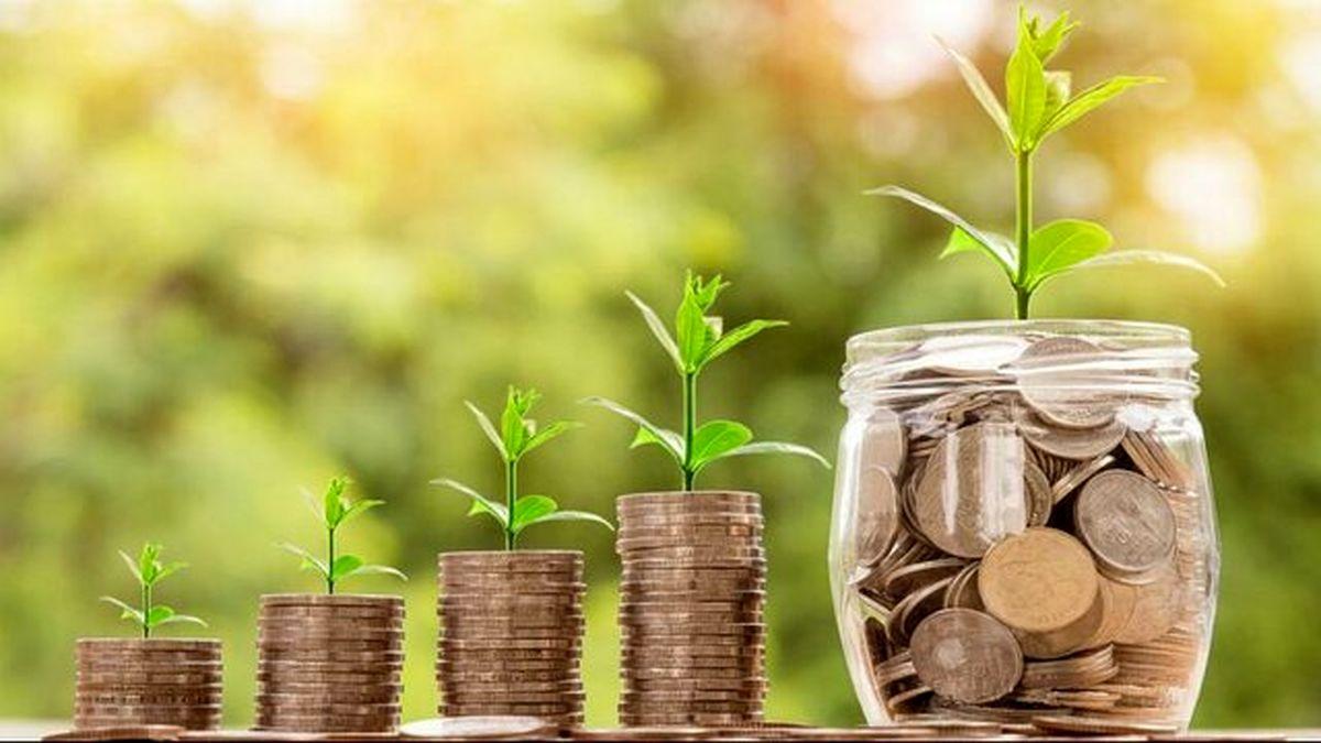 صندوق سرمایهگذاری وقف راهاندازی میشود