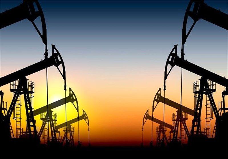 تعداد چاه های فعال نفت و گاز آمریکا باز هم کاهش یافت