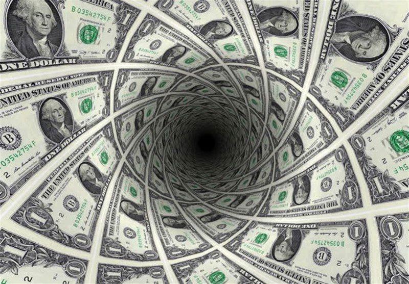 قیمت دلار و قیمت یورو در صرافیها امروز ۹۹/۰۷/۲۹|کاهش قیمت ارز؛ دلار به کانال ۲۸ هزار تومان بازگشت