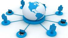 ۱۱۰هزار میلیارد تومان برای تجارت الکترونیک ایران