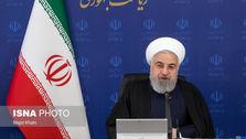 حدنصاب افزایش اجارهبها در تهران و کلانشهرها/اجباری شدن ماسک از ۱۵ تیر در مکانهای سرپوشیده