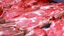 افزایش ۵۵ درصدی تولید گوشت قرمز