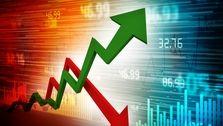 نرخ تورم بهمن ۸.۳ درصد شد