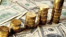 قیمت طلا، سکه و ارز امروز ۹۹/۰۴/۲۱
