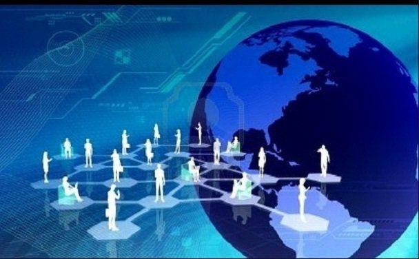 خبرهای جدید از شبکه ملی اطلاعات در راه است