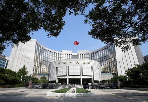 دوپینگ بازارهای مالی متضرر از «کرونا» با تزریق بانک مرکزی چین