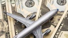 سقف فروش ارز به مسافران 5000 یورو شد