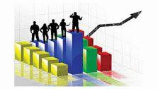 کدام بازار در جذب نقدینگیها پیشتاز شد؟