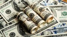 بازار چشم انتظار رونمایی از بسته جدید ارزی