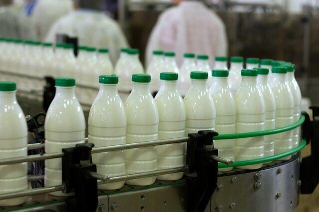 آیا شیر گران شده است؟